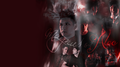 Alec/Magnus Wallpaper - alec-and-magnus fan art