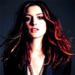 Anne Hathaway Icon - anne-hathaway icon
