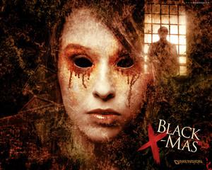 Black Krismas (2006)