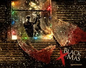 Black navidad (2006)