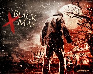 Black Weihnachten (2006)