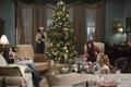 Black 크리스마스 (2006)