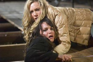 Black Natale (2006)
