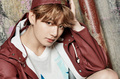 Jungkook bts press photo 2017 billboard 1548 - jungkook-bts photo