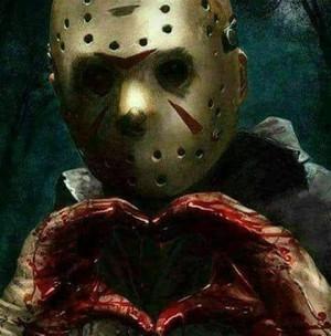 愛 Jason