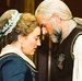 Murtagh and Jocasta|| icone for Nerea
