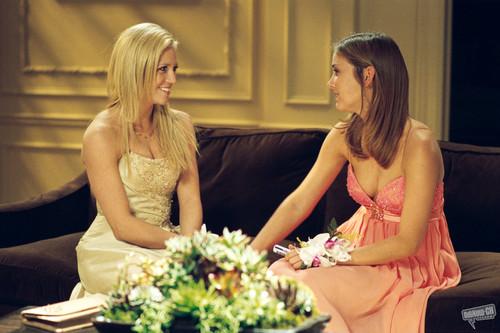 Horror Movie (remakes) Hintergrund titled Prom Night (2008)