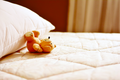 Teddy Bear Wallpaper - beautiful-pictures photo
