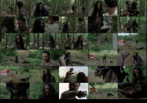 The Walking Dead S04E01