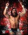 WWE 2K16 ~ Daniel Bryan - wwe photo