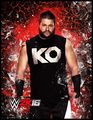 WWE 2K16 ~ Kevin Owens - wwe photo