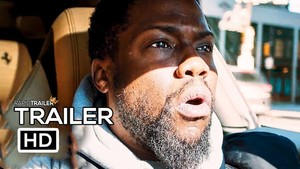 http://pstd.org/groups/watch-the-upside-2019-movie-online-free-streaming-hdrip/