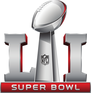 https://www.eventbrite.com/e/nflsuper-bowl-2019-live-stream-free-on-tv-tickets-55873188210