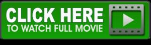 https://www.nobedad.com/article/hd-123-movie-is-watch-glass-2019-movie-online-free-4khd-putlockers/c