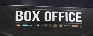 https://www.nobedad.com/article/hd-123-movie-is-watch-the-upside-2019-movie-online-free-4khd-putlock