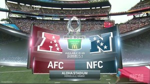 https://www.nyhcampaign.org/msdhoni30390905/_nfl_gt_super_bowl_2019_new_england_patriots_vs_los_ange