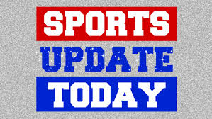 https://www.nyhcampaign.org/superbowl/_live_new_england_vs_los_angeles_live_stream  https://www.nyhc