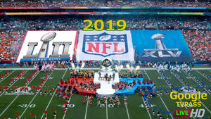 https://www.nyhcampaign.org/xboy/_nfl-game_new_england_patriots_vs_los_angeles_rams_live_stream