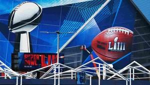super bowl Patriots vs Rams LivE によって rEDDit pLaY 2