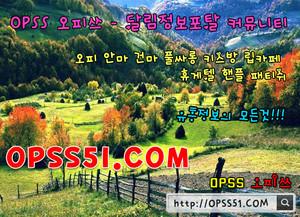 【평촌휴게텔】〖오피쓰〗【𝒪𝒫[𝒮𝒮]31.[NTE]】 『OPSS』평촌휴게텔 ♦�