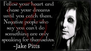 BVB quote 3