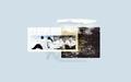 Jack/Kate Wallpaper - Start Over - jack-and-kate wallpaper