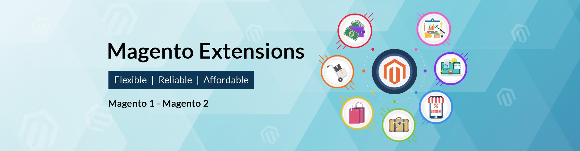 Magento Plugins and Modules – Elsner images Magento Extensions 1 HD