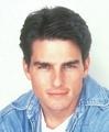 Tom Cruise 💛 - tom-cruise photo