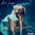 birdie - avril-lavigne fan art