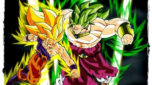 https://www.nobedad.com/article/hd-online-watch-dragon-ball-super-broly-2019-full-movie-123movies/c=