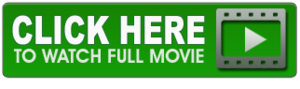https://www.squadup.com/events/fullhd123movie-watch-the-upside-online-2019-subenglish-full-for-free-