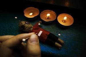 ↘↔↙ INDIA ][91-9680118734] Cinta solution sejak voodoo spell baba ji in singapore