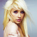 Christina Aguilera Icon - music icon