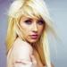 Christina Aguilera Icon - music icon