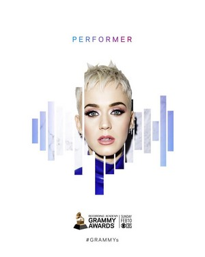 DO U LIKE KATY PERRY WINNER