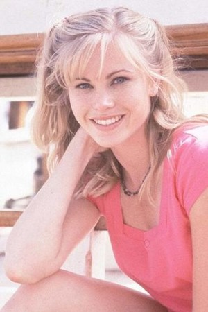Katherine seconde rose Mighty Morphin Ranger rose Zeo Power Ranger and Original rose Turbo Ranger 17