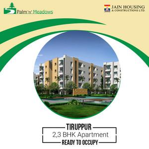 Low budget house for sale Ammapalayam Tirupur