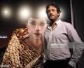 Michael Jackson Exhibit Arno Bani - michael-jackson photo