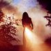 Renee Zellweger in Texas Chainsaw Massacre: The 다음 Generation