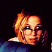 Renee Zellweger in Texas Chainsaw Massacre: The Next Generation - horror-actresses icon