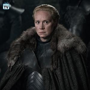 8x02 ~ Brienne