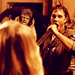 Texas Chainsaw Massacre: The Next Generation - the-texas-chainsaw-massacre-series icon