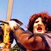 Texas Chainsaw Massacre: The Next Generation - the-texas-chainsaw-massacre-series icon