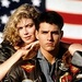 Top Gun ❤️ - josepinejackson icon
