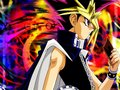Yami.Yugi.full.1044855 - yu-gi-oh photo