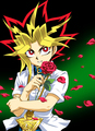 Yami.Yugi.full.1431016 - yu-gi-oh photo