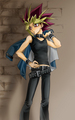 Yami.Yugi.full.1865125 - yu-gi-oh photo