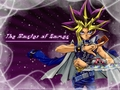 Yami.Yugi.full.91965 - yu-gi-oh photo