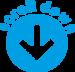 http://salonbluehair.com/wp-content/uploads/dreamwork/13534_uploadfolder/big/123MOVIES.is^-WATCH-T - puhepe icon