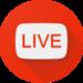 https://simplyevents.io/Celtic-vs-Hibernian-live-online - divya-bharti icon